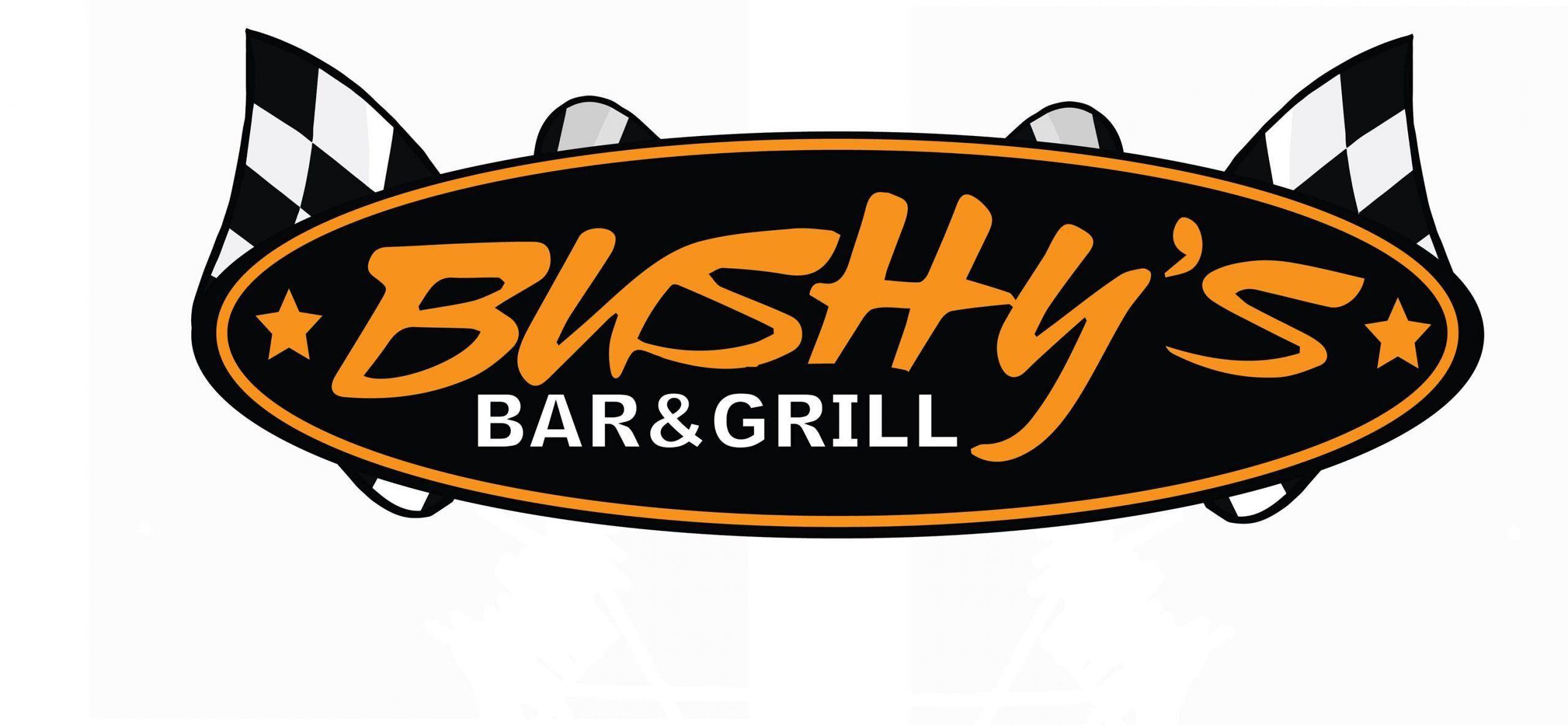 Bushy's Lyndon, IL