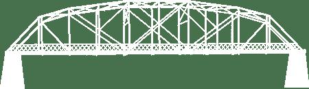 donate to the lyndon bridge