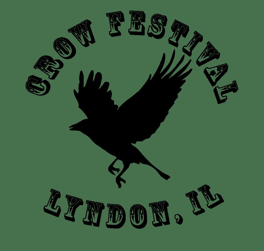 Lyndon Crow Festival, Lyndon, IL