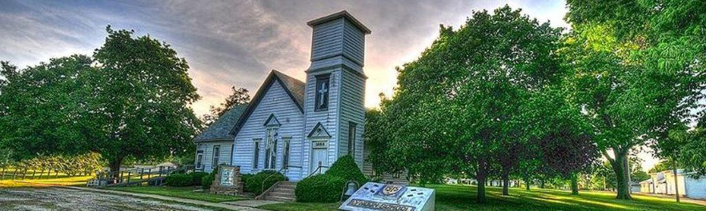Lyndon, IL Historical Society
